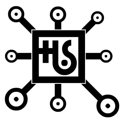 heijnis-schipper-links