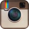 480px-Instagram
