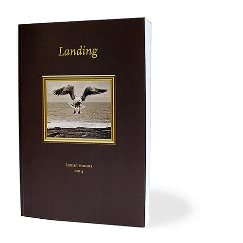 landing_