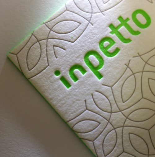 inpetto-1